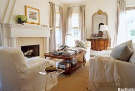 traditional interior house design. Traditional House Interior Design. Style Rooms Decorating Ideas Design