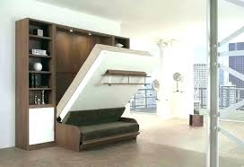 where to a murphy bed post wall bed uk