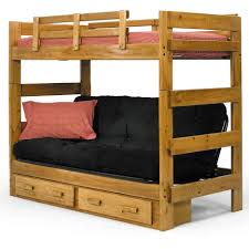 couch bunk bed. Bunk Bed Couch Foldable With Sofa Futon And Desk