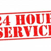 24 hour locksmith. Plain Hour 24 Hour Locksmith Philadelphia And