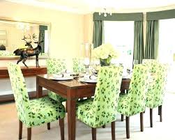 dining room chair covers pattern dining room chair covers dining room chair covers dining room chair