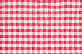 Tablecloth Pattern Unique Tablecloth Vectors Photos And PSD Files Free Download