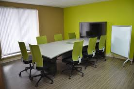 New Office Furniture Madison Affordable Office Interiors