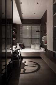 Best Images About Modern Apartments  Condos On Pinterest - Small old apartment
