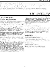 lennovator remote pool spa control system user manual 11 14 00 pdf Hot Tub Plumbing Diagram page 14 of lennovator remote pool spa control system user manual 11 14