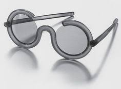 Eyewear shop, Eyewear и <b>Acne studios</b>