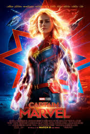 The Real Cost Wiki Captain Marvel Film Wikipedia