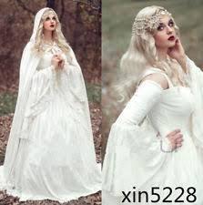 celtic wedding dresses ebay
