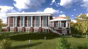 Shenandoah University   Curiosity Required