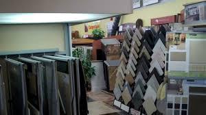 Ceramic Tile Porcelain Tiles From Www Payless Floors Com Youtube