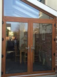 attractive aluminium french patio doors 25 best ideas about aluminium french doors on