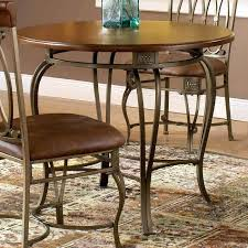 36 round dining table wide extendable