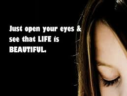 Quotes On Beautiful Eyes Best of 24 Beautiful Eyes Quotes Lovequotesmessages