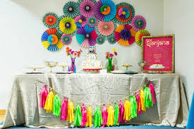 Design Party Decorations New Kara's Party Ideas Diwali Chinese Fusion Themed Birthday Party