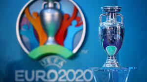 4 منتخبات إلى كأس أوروبا اليوم