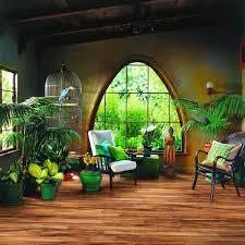 koa laminate flooring hawaii meze blog