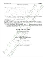 resume format for science teachers   example cover letter engineeringresume format for science teachers teachers resumes resume samples resume now view the fist page of
