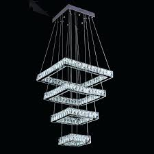chandelier led lights square chandelier led best modern led lighting images on chandeliers module led chandelier chandelier led lights