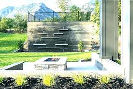 water wall fountains water wall fountain best of ideas images outdoor fountains glass water wall fountains wall fountain outdoor