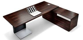 designer office table. Interior Design Office Table Home Designer H