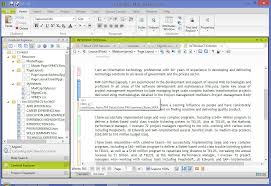 New York Technical Writer Advises Madcap Flare Content Management