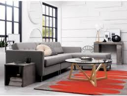 dual pebble sectional furniture zt9gv bedroom furniture cb2 peg