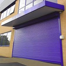 exterior roller shutters ottawa. the seceuroshield 60 security shutter is a very strong and yet stylish extruded aluminium exterior roller shutters ottawa e