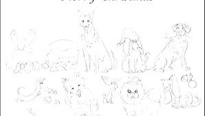 christmas card color pages christmas card coloring page pages free home printable kids sheets