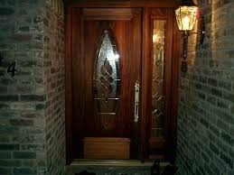 front doors dallasEntry Doors Dallas Texas
