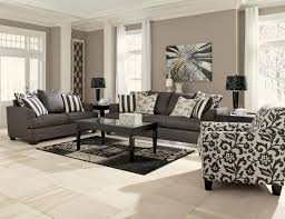 awesome blach chairs and rug signature furniture by ashley american home furniture and mattress