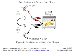 24 volt battery charging circuit diagram images to battery wiring diagram rv trailer electrical system wiring diagram