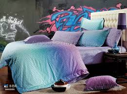 purple and blue bedding purple and teal bedding sets duvet covers bedding sets