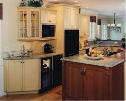 Granite Top Kitchen Granite Top Kitchen Island Furniture Best Kitchen Island 2017