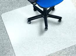 clear office desk. Chair Computer Mat Target Carpet Protector Desk Floor Clear Office Mats  Protect