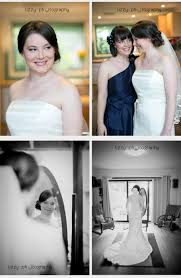 Photojournalistic Wedding Photography Melbourne