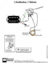 evh pickup wiring diagram elegant evh wiring diagram schematics evh pickup wiring diagram awesome evh wiring diagram schematics wiring diagrams