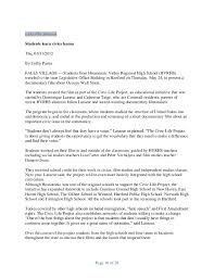 High School Civics Worksheets Worksheets for all   Download and ...