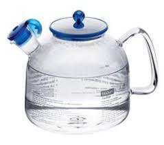 glass stovetop kettle tk10365 the depot bodum clara borosilicate kettle cool hunting