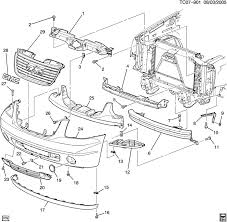wiring diagrams gmc canyon discover your wiring gmc yukon body diagram wiring diagrams gmc canyon in addition 2006