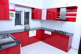 kitchen cabinets cochin con great best material for kitchen cabinets in