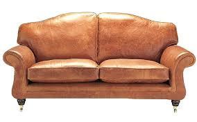 quality leather sofa inspiration idea quality leather sofas quality leather furniture reviews quality leather sofa
