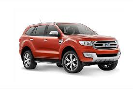 2015 australian new car release dates2016 Ford Everest Release Date Review Specs Images