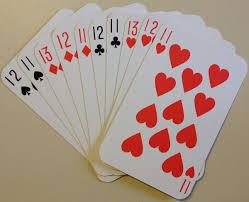 500 Card Game Wikipedia