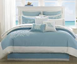 marvelous coastal furniture accessories decorating ideas gallery. Beach Bedroomsories Coastal Decor Peiranos Fences Wonderful Beachy Design Sensational Style Bedroom Accessories Ideas 1224 Marvelous Furniture Decorating Gallery