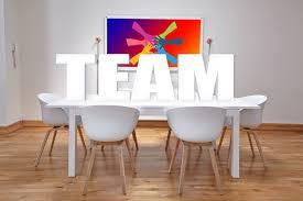 new office design ideas. 5 Great Office Design Ideas New