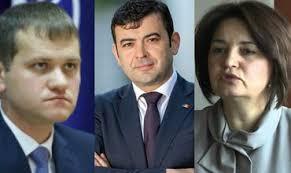 Министерство образования ответило на запрос либерала о дипломе  Министерство образования ответило на запрос либерала о дипломе Габурича