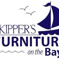 thebay furniture. Unique Furniture To Thebay Furniture A