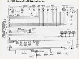 jlg 20mvl wiring schematics auto electrical wiring diagramwiring jlg 40h wiring diagram