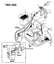troy bilt horse lawn tractor wiring diagram troy bilt pony wiring diagram for mtd riding mower on troy bilt horse lawn tractor wiring diagram
