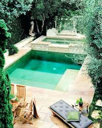 In ground pools with waterfalls Outdoor Small Inground Swimming Pools Small Swimming Pools Waterfalls Prices Small Inground Swimming Pools For Small Yards Digitalequityinfo Small Inground Swimming Pools Small Swimming Pools Waterfalls Prices
